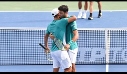 Cincinnati-2019-Cabal-Farah-Domingo
