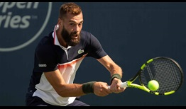 Paire-Winston-Salem-2019-Wednesday-File-BH
