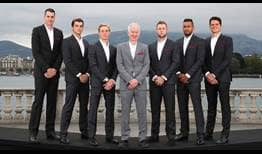 Team-World-Laver-Cup-2019-Group-v2