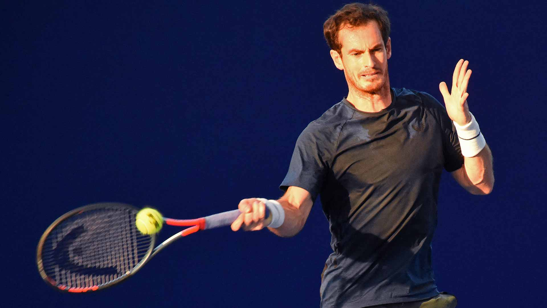 <a href='https://www.atptour.com/en/players/andy-murray/mc10/overview'>Andy Murray</a>