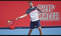 cilic-tokyo-2019-monday-forehand-new