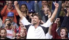 ivanisevic-hall-of-fame-fan-vote-october-2019
