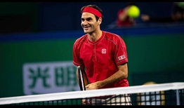 Federer-Shanghai-2019-Preview-Sunday-2