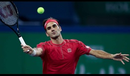 federer-shanghai-2019-tuesday-forehand-volley