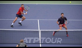 Krajinovic-Djokovic-Shanghai-2019-Tuesday