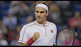 Federer-Shanghai-2019-Thursday-FH-Fist