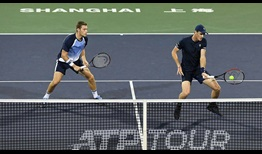 Skupski-Murray-Shanghai-2019-Thursday