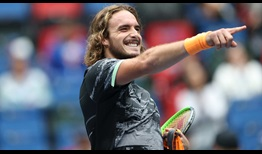 Tsitsipas-shanghai-2019-friday