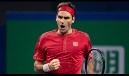 Federer-Shanghai-2019-Friday-File-MF