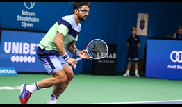 Tipsarevic-Stockholm-2019-Friday-2