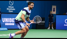 Tipsarevic-Stockholm-2019-Friday-QF