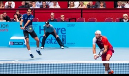 Kubot-Melo-Vienna-2019-Saturday