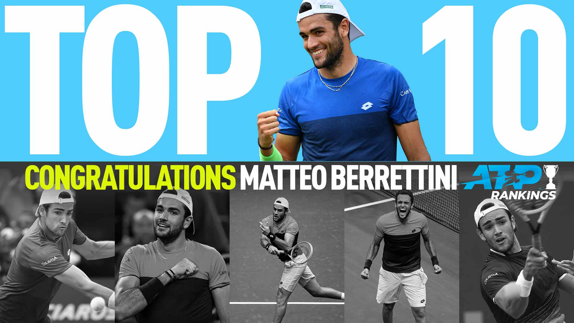 <a href='https://www.atptour.com/en/players/matteo-berrettini/bk40/overview'>Matteo Berrettini</a>
