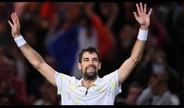 chardy-paris-2019-tuesday-getty