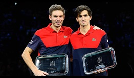 mahut-herbert-paris-2019-sunday-final