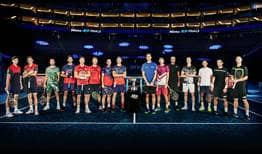 Nitto-ATP-Finals-2019-Doubles-Group2