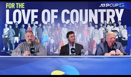 muster-safin-becker-atp-cup-press-conference