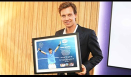 berdych-2019-retirement-tribute