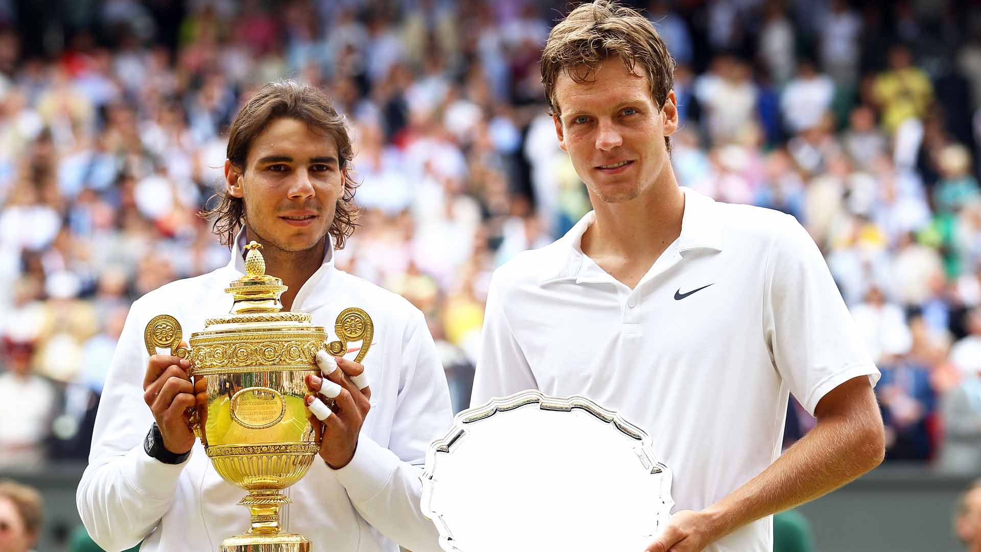 Berdych 2010 <a href='https://www.atptour.com/en/tournaments/wimbledon/540/overview'>Wimbledon</a>