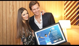 berdych-november-2019-retirement-tribute