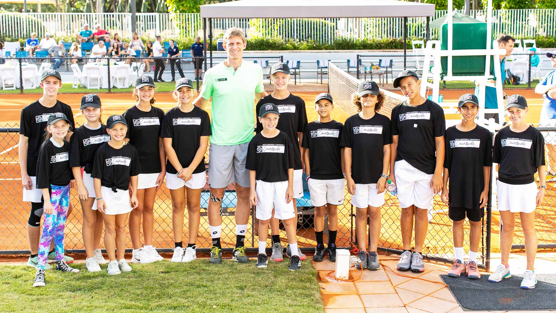<a href='/en/players/kevin-anderson/a678/overview'>Kevin Anderson</a> Courtside Cause