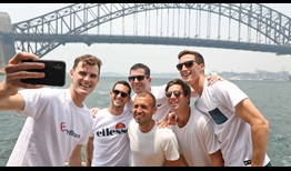 Team-GB-Boat-Ride-Selfie-ATP-Cup-2020