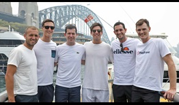 Team-GB-Boat-Ride-Bridge-ATP-Cup-2020