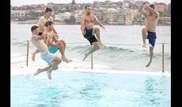 Team-Austria-Leap-Bondi-Beach-ATP-Cup-2020