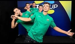 Team-Bulgaria-Media-Day-ATP-Cup-2020