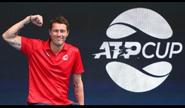 Safin-ATP-Cup-2019-Perth-Thursday-Pre
