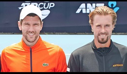 Melzer-Marach-ATP-Cup-2020-Doubles-Preview