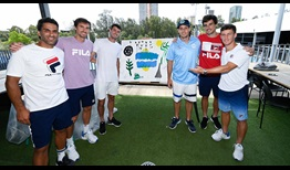 Team-Argentina-Media-Day-ATP-Cup-2020