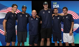 Team-United-States-ATP-Cup-2019-Perth