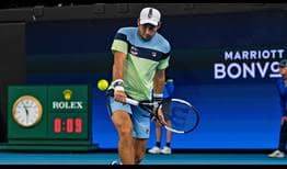 lajovic-south-africa-atp-cup-2020-saturday-second