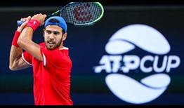 Khachanov-ATP-Cup-2020-Perth-Sunday