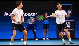 germans-doubles-2020-atp-cup-sunday