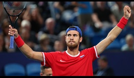 Khachanov-ATP-Cup-2020-Perth-Sunday2