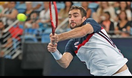 Cilic-ATP-Cup-2020-Monday-Backhand