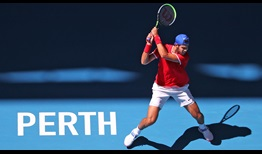 Khachanov-ATP-Cup-2020-Perth-Tuesday