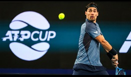 Fognini-ATP-Cup-2020-Perth-Tuesday