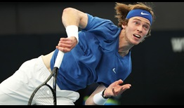rublev-adelaide-2020-wednesday