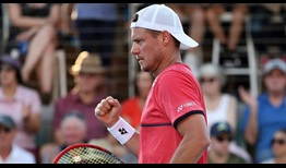 Hewitt-Adelaide-2020-Doubles-Fist