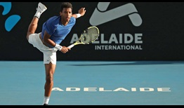 Auger-Aliassime-Adelaide-2020-Wednesday