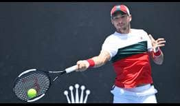lajovic-australian-open-2020-feature-forehand