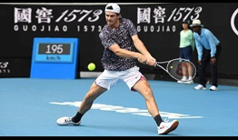 paul-australian-open-2020-wednesday-bh-ps