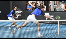 Herbert-Mahut-Australian-Open-2020-Friday