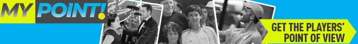My Point: Get The Players' Point Of View