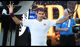 Federer-Australian-Open-2020-Tuesday21