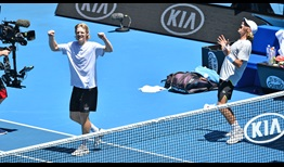 Purcell-Saville-Australian-Open-2020-Thursday-SF