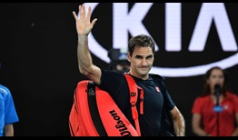 federer-australian-open-2020-reaction-photo-ps